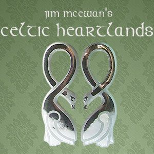 Celtic Heartlands