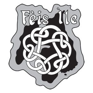 Feis Ile Bottlings