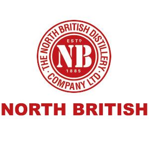 North British