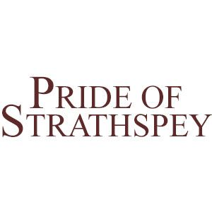 Pride of Strathspey
